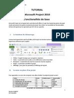 www.cours-gratuit.com--id-6634.pdf