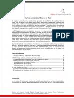 pasivos ambientales (1)