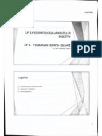 DIG 1 LP FIZIOPAT.pdf
