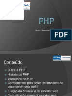 Aula PHP.pptx