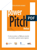 Libro Power Pitch Method.pdf