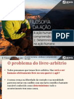 03 determinismo manual.pptx