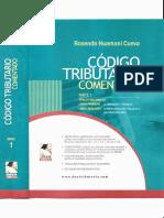 CODIGO-TRIBUTARIO-TOMO-I-pdf.pdf