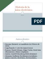 242939408-Historia-mu-sica-electro-nica-pdf.pdf