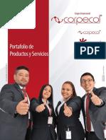 Portafolio Fe 2016 Actualizacion Junio VP-2