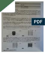 3DSMAX - Modifiers (άσκηση)