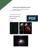 Guia_practica_para_fotografiar_el_cielo.pdf