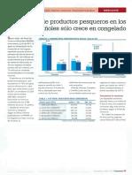 Consumo de productos pesqueros_01-10-11