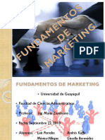 215504111-Fundamentos-de-Marketing.pptx