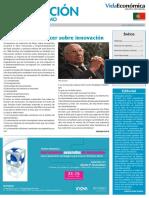 Lo mejor de Drucker sobre innovación.pdf