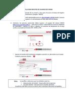 Cartilla Para Registro de Usuarios Del Rnsdd (1) (1)