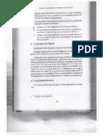 Lectura-02 (1)
