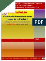 Formato de Portafolio I Unidad-2018-DSI-II- A y D (2)