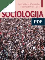 SOCIOLOGIJA-2018.pdf