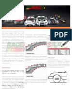 Manual - Como Criar Um Setup No RaceRoom