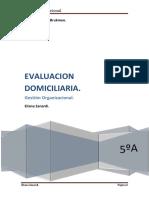 Evaluacion Domiciliaria Eliana. (1)