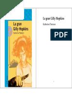 La-Gran-Gilly-Hopkins.pdf