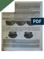 3DSMAX - Δουλεύοντας με πολύγωνα (εισαγωγή)