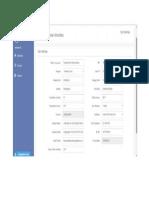 Doc1print.docx
