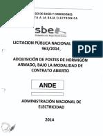 POSTE TIPO H.pdf
