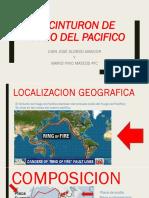 Cinturon de Fuego Del Pacifico (1)