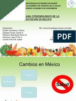 nutricion 090318