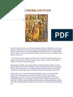 SUNDERKANDPATH.pdf