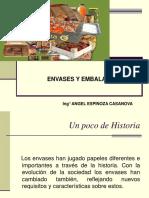 1ra Sem.historia-etica