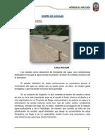 -TRAZO-Y-DIZENO-DE-CANALES.pdf