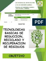 TECNOLOGIAS-BASICAS