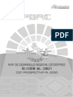 PDRC-Cusco-al-2021-con-Prospectiva-al-2030.pdf