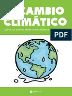 Ebook-Cambio-Climatico.pdf