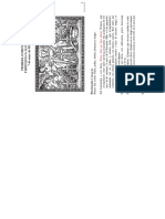 Folleto PRIMERA COMUNIÓN.pdf