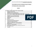 15-CRP-para-Conduccion.docx