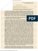 1959 - Gustavo Bueno - La Idea de Principio en Leibniz y La Evolución de La Teoría Deductiva, 1959