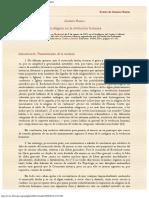 2001 - Gustavo Bueno - La Religión en La Evolución Humana, 2001