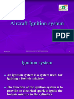 Ignition.ppt