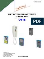 275698682-Amphitec-Branchement.pdf