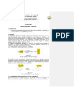 practica-3-1.docx