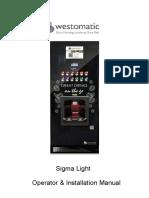 Sigma Light