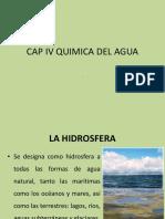 CAP-IV Quimica Del Agua2017!1!367