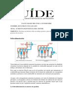 Aumento de Potencia PDF