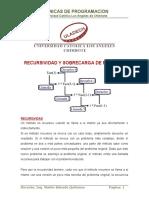 Sesion_03_Recursividdad_Sobrecarga_Metodos.pdf