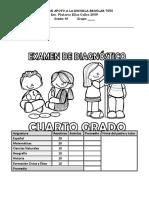 ExamenDiagnostico4