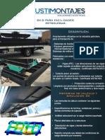 Catalogo skid petrolero.pdf
