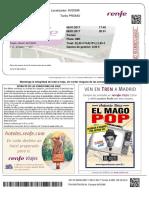 6VDG98-TEGQZrkk.pdf