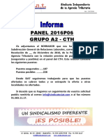2016-12-20_HI__Plazas_Panel_CTH_2016P06.pdf