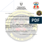 CONSTANCIA MEDICO SERUMS.doc