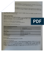 Τυπικά (Standard) Materials