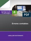 2013_PE_errores_contables (1).pdf